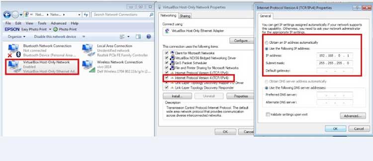 cara mengatur ard tanpa client, cara menjalankan ard server tanpa client