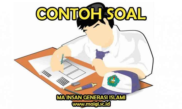 contoh soal bahasa indonesia, contoh soal, contoh nahkah soal, contoh soal pilihan ganda, contoh soal uraian, contoh soal essay, contoh soal semester, contoh soal ulangan harian, contoh soal akhir semester, contoh soal semester