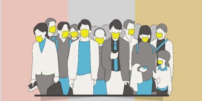 fenomena pendidikan indonesia, pandemi covid 19, virus corona