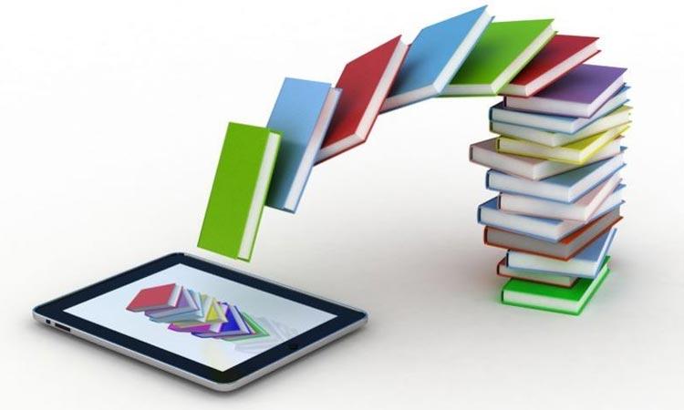 buku pelajaran, pengertian buku, buku bahasa arab, buku kimia, buku fisika, buku biologi, buku pkn, buku akidah akhlak, buku ski, buku fikih, buku quran hadist, buku sejarah, buku bahasa indonesia, buku bahasa inggris