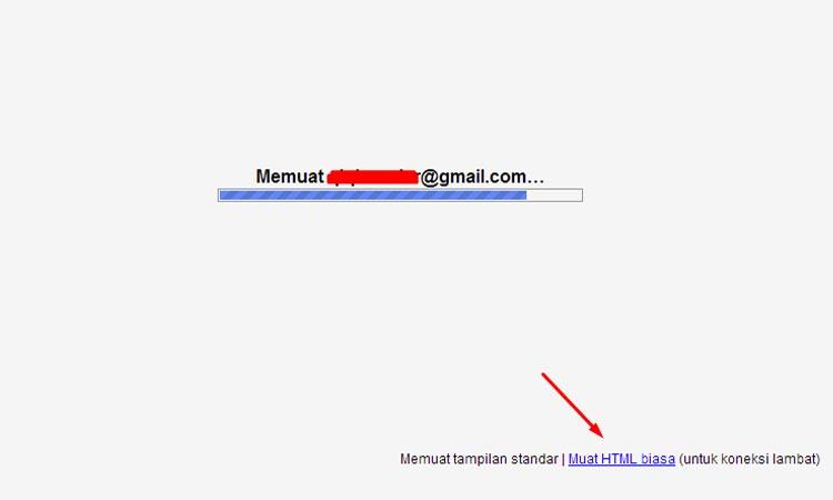 cara mengatasi gagal registrasi akun emis kamad, gagal daftara akun emis kepala madrasah, cara menggunakan email versi html